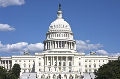 CMS Final Rule Makes Significant Changes to DMEPOS Payment Policies
