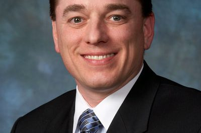 Matt Swiggum to Serve as Ottobock's Executive VP of Sales for North America
