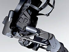 NIH Awards Exploratory Grant to Ekso Bionics Holdings