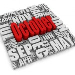 October 3 Indicated as Sign Up Deadline for ICD-10 Testing Program
