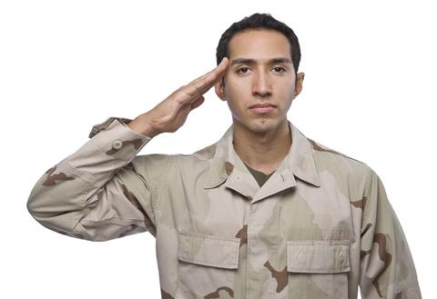 Myomo Teams with Veterans to Provide Arm Braces