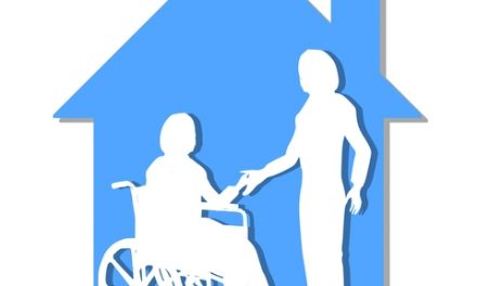 Home Health Patients Avoid Treatment Because of High Cost