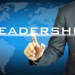 New Leadership Installed at Source Medical