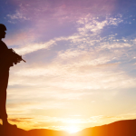 Military Interest in Exoskeletons Deepens With Third Ekso Contract