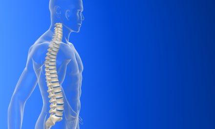 Lumbar Spine Surgery's 'Top 100' Classic Papers