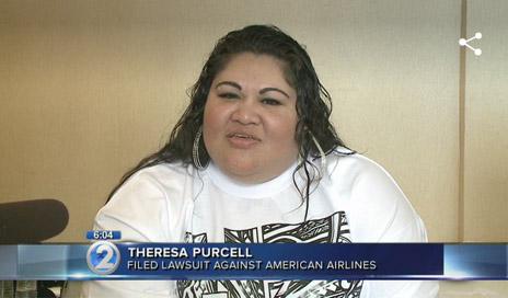 Wheelchair User Crawls Onto Plane After Ramp Access Denied