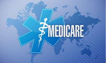 Medicare Trustees Release New Report on Medicare Growth