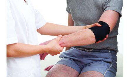 Multidisciplinary Management for Sports and Orthopedic Rehab