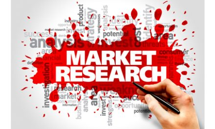 RnR MarketResearch Releases New Spinal Cord Injury – Pipeline Review Report