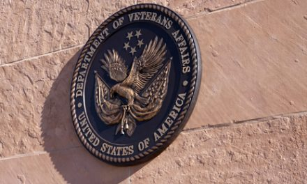 Dept of Veterans Affairs to Provide Exoskeletons to Qualified US Veterans