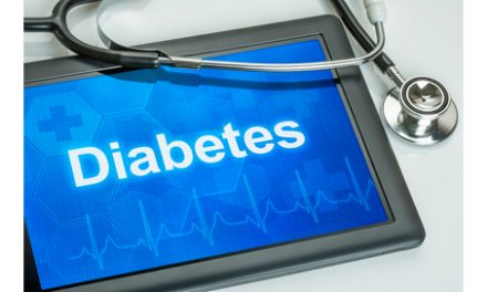 The Number of Diabetes-Related Amputations May Have Decreased Since the Mid-1990s