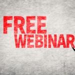 Free Webinar on Heart Attack and Stroke Prevention for Women