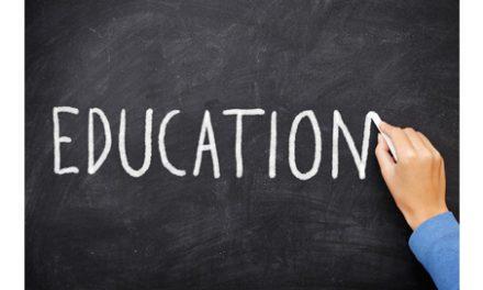 Hanger Inc Announces Upcoming 2016 Hanger Education Fair