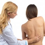 Revised Scoliosis Position Statement Highlights BrAIST Study