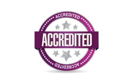 NeuLife Rehab Awarded CARF Accreditation