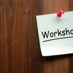 Helen Hayes Hospital Announces Spring 2016 Workshop Schedule
