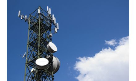 Could Nearness to Cellphone Towers Be Causing Amputees to Feel Pain?