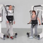 Hocoma's Andago Robotic Device Now Available in US