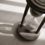 Legislation Introduced to Help Waive SSDI Waiting Period for ALS Patients