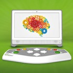 Computer-Based Therapy RehaCom is Now Available in US