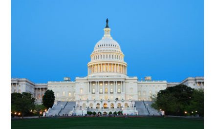 United Spinal Association and Disability Advocates to Roll on Capitol Hill June 28