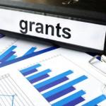 Christopher & Dana Reeve Foundation Awards Assistive Technology Grants