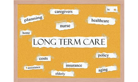 Long-Term Care Market Poised to Reach $1,109 Billion By 2024