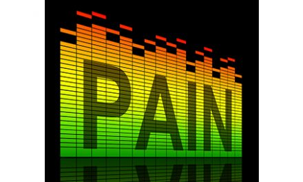 Parents May Influence Chronic Pain Levels in Children, Researchers Say