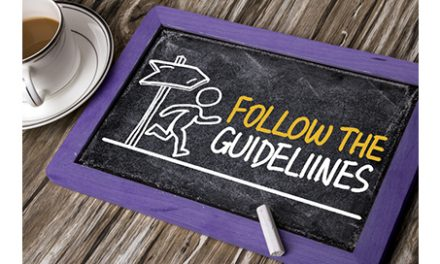 APTA Journal Includes Guidelines for Treating Childhood Obesity