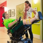 Mobility Technology: Only as Good as the Training