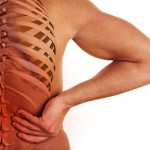 Vertebroplasty a Possible Pain Reducer from Spinal Fractures