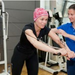 Cancer PTs Go Big: Oncology Specialty Approved by APTA