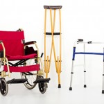 Rising Preference for Electric Wheelchairs Propelling Personal Mobility Devices Market