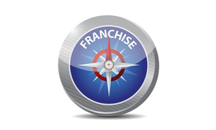FirstLight Home Care Named a Top Franchise