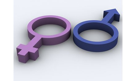 Hips Don't Lie: Tailoring Rehab to Each Gender May Improve Postoperative Outcomes