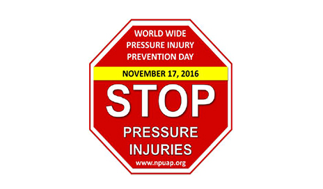 Permobil/ROHO Inc Observing Worldwide Pressure Injury Prevention Day, November 17
