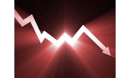Pressure Injury Rates Have Decreased by Half, Per Survey