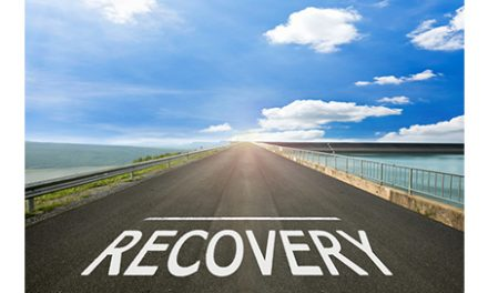 How Would One Define Recovery? Ask the Patient