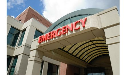 Do Emergency Department Visits Contribute to Functional Decline Among Older People?