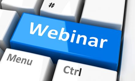 Mediware Webinar Shares Real-Life Lessons to Drive Profits at the Front Desk
