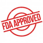 Bioness Receives FDA Nod for L300 Go System