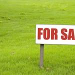 Senior Care Corner Ceasing Publication, Seeking Buyers/Investors