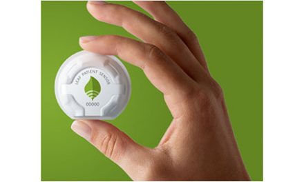 Leaf Healthcare Showcases Mobility Monitoring Solution at Nurses Meeting