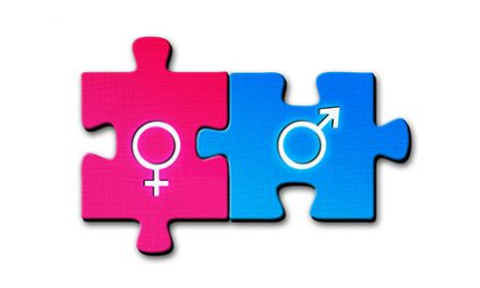 A Person's Gender May Affect Occurrence, Mortality, of Osteoporosis Fractures