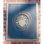 Online Access and Quality Tool Aims to Increase Transparency for VA