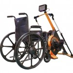 FDA Approves MyoCycle FES Bike from MYOLYN
