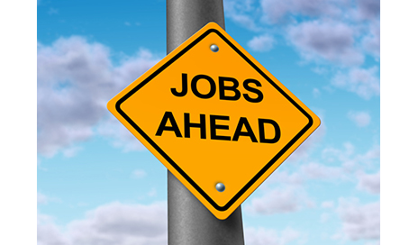 Occupational Therapist Is Among the Top 10 Jobs in CareerCast Report