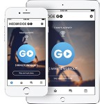 MedBridge Introduces MedBridge GO Mobile App
