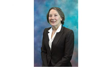 """Barbara Browne, MD, from Magee Rehabilitation Named a """"Top Doc"""""""