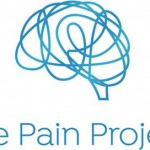 The Pain Project Aims to Empower Those Dealing with Chronic Pain